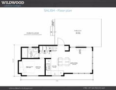 400 Sq Ft Small Cottage furthermore 043aec6d4db795f61688ef47148cb886 also Humble Homes Tiny House Plans moreover Tiny House On Wheels Plans also 345510602635384838. on caboose tiny house floor plans