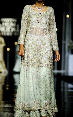 We have Pakistani/Indian Designer clothes online. Formal and Party Pakistani dresses. Buy Designer formal wear and wedding dresses. Indian Formal Dresses, Pakistani Party Wear Dresses, Formal Dresses Online, Indian Party Wear, Pakistani Designer Clothes, Indian Designer Outfits, Pakistani Dresses Online Shopping, Online Dress Shopping, Designer Party Wear Dresses