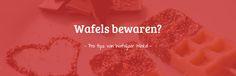 wafels bewaren tips van wafelijzer winkel (https://www.wafelijzerwinkel.com/tips/wafels-bewaren-pro-tips/)