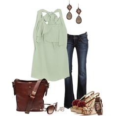 fashion, style, cloth, bag, outfit, weekend casual, closet, shoe, dressi casual