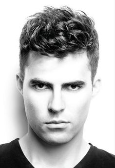Hairstyles for Men 2012,  Men's Haircuts.net
