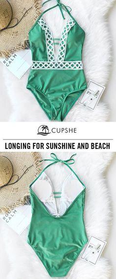 4d6d949795079 Die 9 besten Bilder von Bikini in 2016 | Badeanzug, Badeanzüge und ...