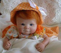 Free Doll Giveaway Reborn Baby Dolls Pinterest Posts