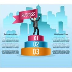 free vector infographic Business Success templates http://www.cgvector.com/free-vector-infographic-business-success-templates/ #3D, #Abstract, #Advertising, #Alveare, #Background, #Banner, #Brochure, #Business, #Button, #Circle, #Clean, #Colorful, #Concept, #Connection, #Creative, #Data, #Design, #Dynamic, #Element, #Elements, #Form, #Geometric, #Hexagonal, #Hive, #Icons, #Illustration, #Info, #Infografic, #Infographic, #Information, #Label, #Layout, #Leaflet, #Menu, #Moder