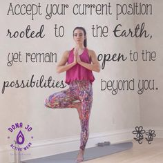 Yoga Teachers: Here are Some tips for Your Yoga Students #yogateachers #sometips #yogastudents http://www.yoga-teacher-training.org/2006/06/27/yoga_teachers_here_are_some_tips_for_you/