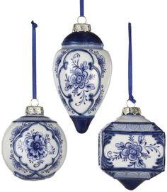 - #Delft #Blue #design