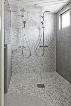 7 Resourceful ideas: Shower Remodel Floor stand up shower remodel before and after.Single Shower Remodel bathroom shower remodeling before and after.Master Shower Remodeling Walk In. Bathroom Toilets, Laundry In Bathroom, Small Bathroom, Open Showers, Small Showers, Shower Remodel Cost, Remodel Bathroom, Sauna Shower, Master Shower