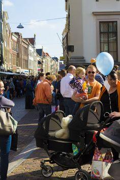 https://flic.kr/p/nmXS6t   Koningsdag Dordrecht 2014 Aubade-3