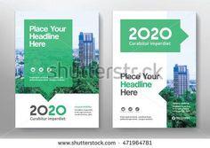 Green Color Scheme City Background Business Imagem Vetorial De Banco 471964781 - Shutterstock
