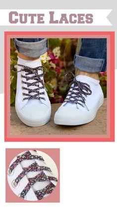 "FLAT WHITE PEACE BLACK Shoe Lace Athletic Sneaker SHOELACES Width 11//16/""HIGH QU"