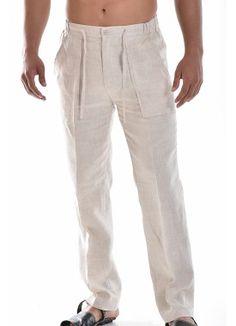 SellerFun Child Boy Drawstring Mid Waist Elastic Straight Stretch Summer Cropped Shorts Denim Jeans