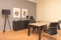 Make your workspace confortable. Torne o seu espaço de trabalho acolhedor e confortável. Visite o nosso showroom e conheça as nossas propostas.