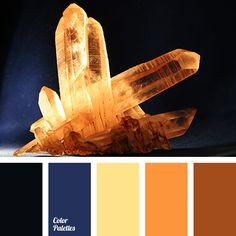 Orange Color Palettes | Page 7 of 37 | Color Palette IdeasColor Palette Ideas | Page 7