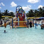 81 things to do at or around coral springs, florida
