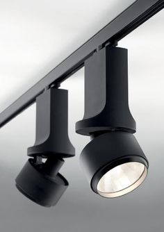 Delta Light Products
