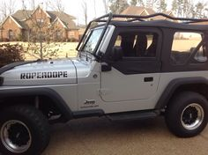17 Best Jeep Decals Images Jeep Decals Jeep Jeep Life