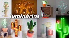cactos e frida kahlo blog-remobilia 2