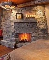 Most up-to-date Absolutely Free Fireplace Hearth seating Suggestions Hottest Cost-Free Corner Fireplace with hearth Concepts Corner fireplaces offer myriad benefits to Wood Mantel Shelf, Wood Fireplace Mantel, Fireplace Cover, Fireplace Inserts, Modern Fireplace, Corner Stone Fireplace, Stone Fireplace Designs, Corner Fireplaces, Stone Fireplaces