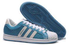 sports shoes 0f60d 9d188 Adidas Originals Superstar Womens Shoes-31 Super High Grade Running Shoes  TopDeals, Price   75.73 - Adidas Shoes,Adidas Nmd,Superstar,Originals