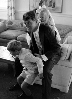 a passionate woman is worth the chaos A Passionate Woman, Kennedy Compound, Hyannis Port, Robert Kennedy, Ernest Hemingway, Southern Charm, Jfk, American History, Bobby