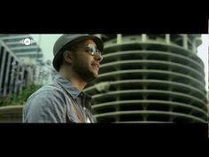 ▶ Maher Zain - Ya Nabi Salam Alayka (International Version) l Vocals Only (No Music) - YouTube