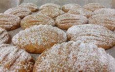 Other Recipes, Sweet Recipes, Simple Recipes, Coffee Cookies, Cake Cookies, Cupcakes, Israeli Food, Israeli Recipes, Coffee Dessert