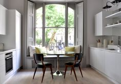 Interior Design by Studio Duggan Ltd