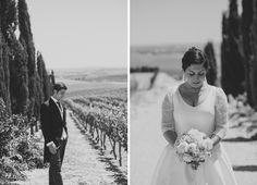 0089-Fotografo de bodas nacional