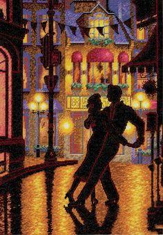CLASES DE TANGO EN MALAGA – PILAR OLIVARES BSD – BAILAS SOCIAL DANCE MÁLAGA CENTRO. Clases de baile para grupos y particulares. Coreografías para Primer Baile de Bodas Novios. C/ Esperanto nº8, 29007. Málaga 951 39 33 20 // 622 71 86 86
