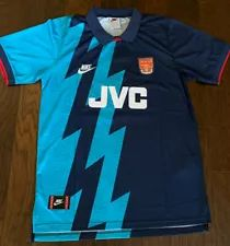 arsenal shirt | eBay Arsenal Shirt, Sports, Ebay, Tops, Fashion, Hs Sports, Moda, Fashion Styles, Sport