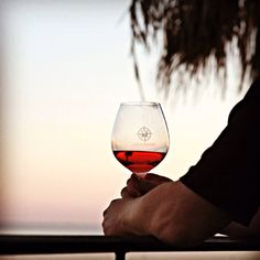 Pinot by the Sea