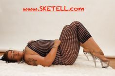 Plus size body stckings starting at $16. Free shopping www.SKETELL.com