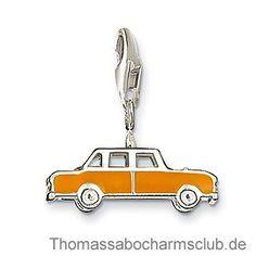http://www.thomassabocharmsclub.de/genuine-thomas-sabo-silber-autoorange-fahrzeug-charme-001-sales.html#  Thomas Sabo Silber AutoOrange Fahrzeug Charme 001