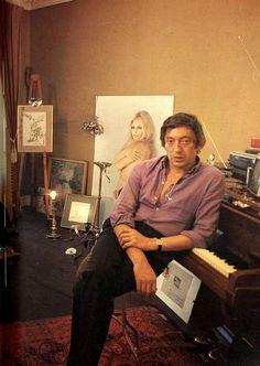 Gainsbourg-rue-de-Verneuil.jpg (1135×1600)