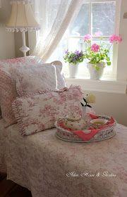 Aiken House & Gardens: Peaceful Sunday Afternoon Tea