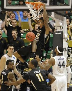 Season ends for Pitt with 73-55 rout by Wichita State - Pittsburgh Post-Gazette