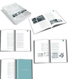Diseño y diagramación de libro Estructuras Metálicas. Ediciones FAU.