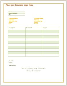 Free Appointment Card Template | Medical Forms | Pinterest