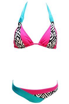 0049495a004 Cute Bikinis, Cute Swimsuits, Summer Bikinis, Beach Outfits, Summer  Outfits, Sun Kissed, Daily Fashion, Everyday Fashion, Beach Babe