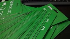 FREE XBOX LIVE CODES GIVEAWAY! - UNLIMITED FREE XBOX LIVE GOLD *NEW*