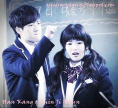 Nam gyuri and jo hyun jae dating advice