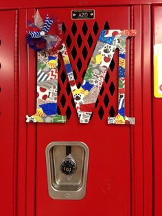 locker sign | dance, dance, dance | pinterest | locker signs