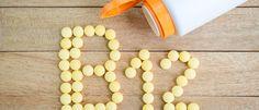 InfoNavWeb                       Informação, Notícias,Videos, Diversão, Games e Tecnologia.  : Vitamina B12, é essencial para o funcionamento do ...