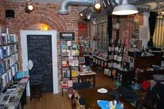 Travel With MWT The Wolf: Famous Library around the Planet  Libreria del mon...