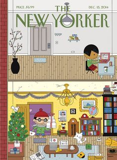 CoverStory-High-and-Low-Ivan-Brunetti-690-942-08163256
