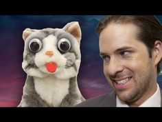 RETARDED CATS: THE MOVIE - http://www.viralvideopalace.com/smosh/retarded-cats-the-movie/