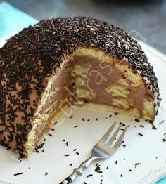 Ombre Cake, Tiramisu, Oreo, French Toast, Food And Drink, Cookies, Breakfast, Ethnic Recipes, Desserts