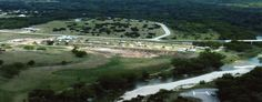 Guadalupe River RV Park Campgrounds & Nature Trails LP   Spring Branch, Texas