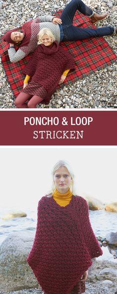 Die 70 Besten Bilder Von Stricken Knit Crochet Felting Und Filet