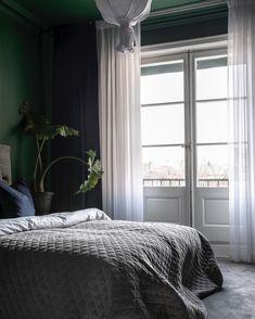 Scandinavian Homes (@scandinavianhomes) • Instagram photos and videos